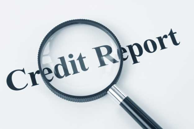 credit-report-id-theft