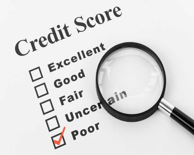 credit-repair-scams