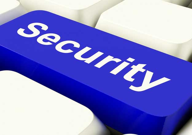 A Beginner's Guide To Internet Security