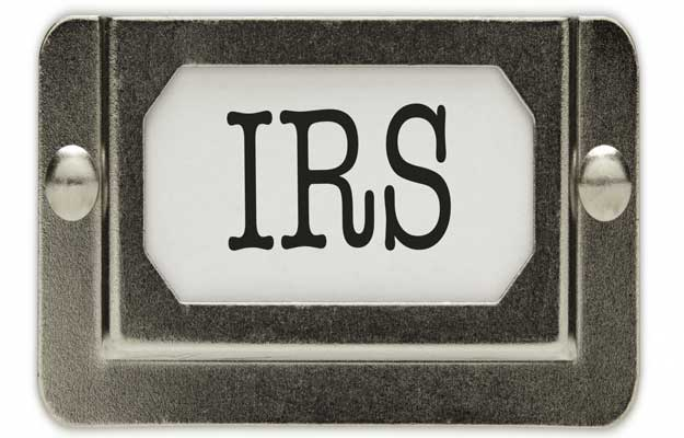 the-IRS-email-scam