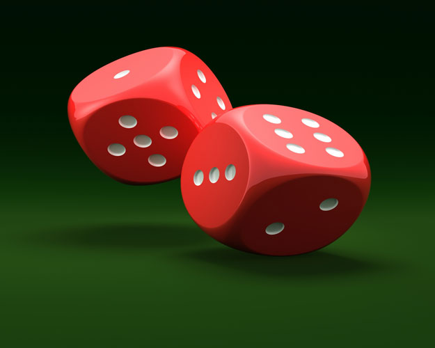the-topless-dice-scam