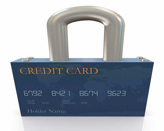 card-protection-scam