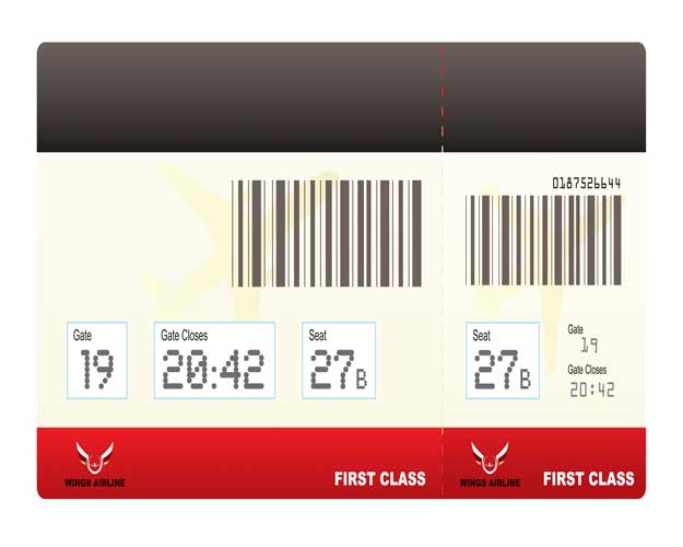 airline-ticket-scams