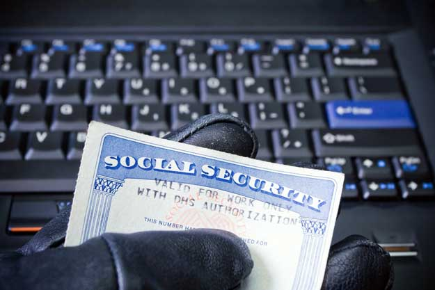 identity-theft-prevention