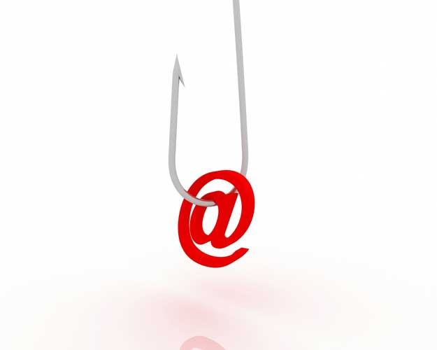 possible-phishing