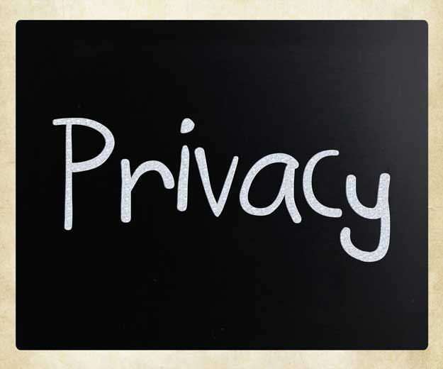 How Much Do You Value Your Online Privacy?
