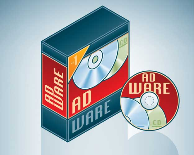 What-Exactly-Is-Adware