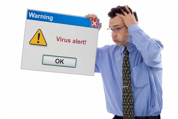 virus-attack-recovery
