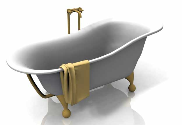 bathtub-hoax