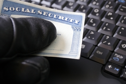 Avoiding Identity Theft - Don't Become A Victim