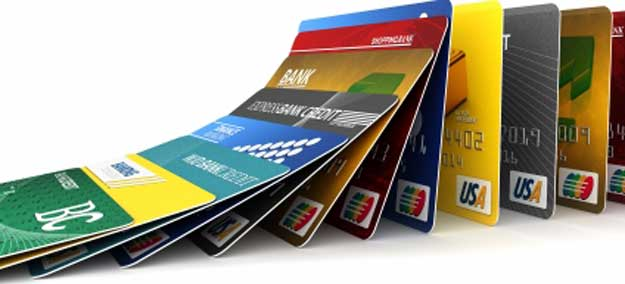 How Can I Avoid Credit Card Fraud?