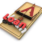advanced-fee-loan-scam