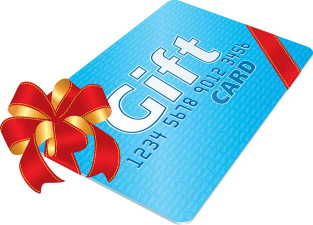 gift-card-scams