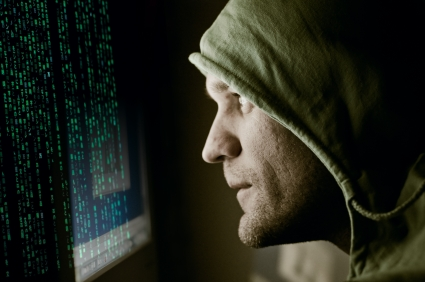 What Are The Main Differences Between Hackers And Crackers