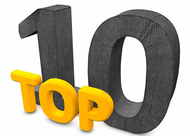 top-10-security