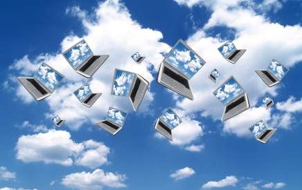 The Threat Of Cloud Computing To Your Company's Infrastructure
