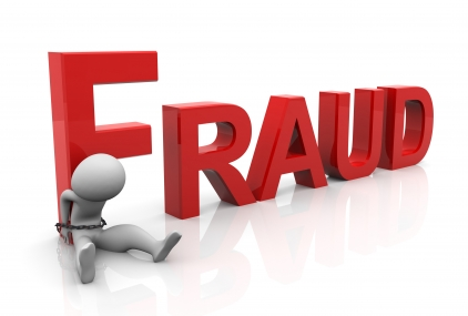 What Is Disability Fraud