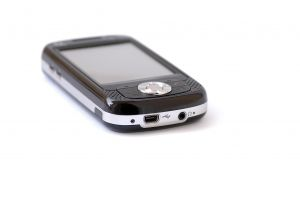 cell phone vulnerabilities