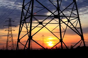 can hackers get into the electricity grid?