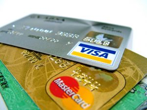 How You Can Use Debit Gift Cards To Protect Your Credit Card From ...