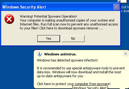cause and effect of a computer virus The effects of cyber crime information technology essay  the virus may effect computer services, displaying messages or playing sounds, or may crash the operating .