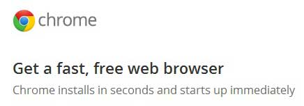 secure-Chrome