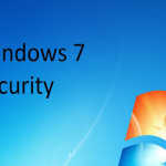 Is Windows 7 Easier To Manage In Terms Of Security When Compared To Other Operating Systems?