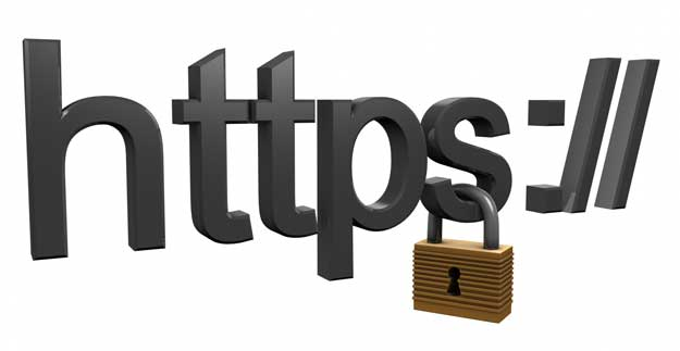 http://www.security-faqs.com/wp-content/uploads/2010/12/secure-browser.jpg