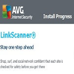 my review of AVG Internet Security 2012