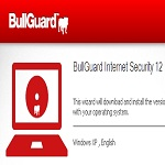 Bullguard-Internet-Security-12