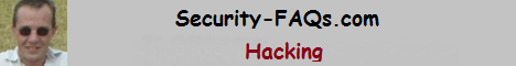 Has Hacking Grown In 2011 Or Is It Just The Way We Perceive It?