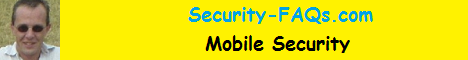 do XSS attacks work on mobile phones?