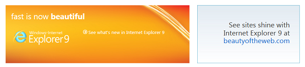 can you trust IE9?