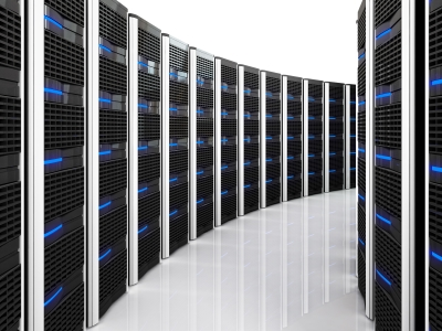 What Security Measures Should You Consider If Using A VPS?