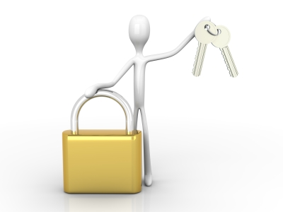 Why Passphrases Are The Key To Safe Computing