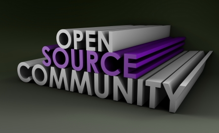 Is Your Open Source Project Next To Be Compromised?