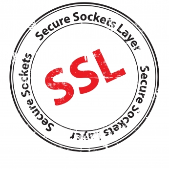 Watch Out For Forged SSL Certificates