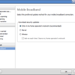 My Review Of F-Secure Internet Security 2012