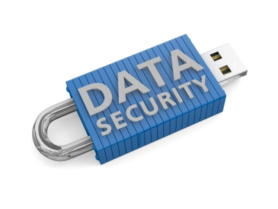 How Does USB Data Recovery Software Work?