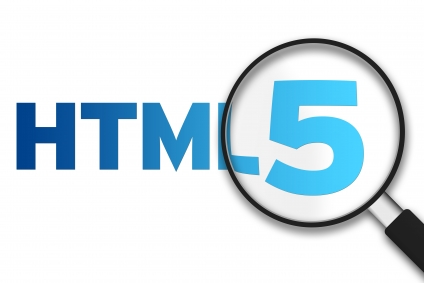 Web Security And HTML 5