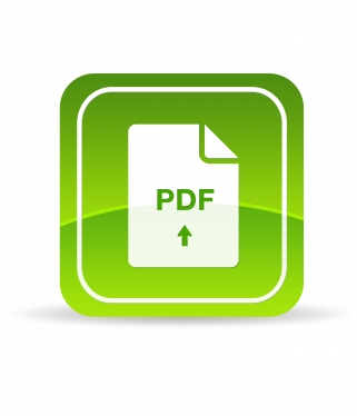 The Dangers Of PDF Books On File Sharing Web Sites