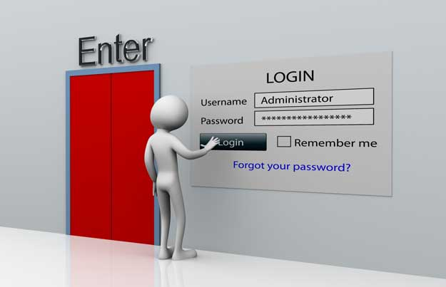 employee-passwords