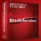 BitDefender Lifetime Edition special offer - BitDefender Antivirus Plus 2012
