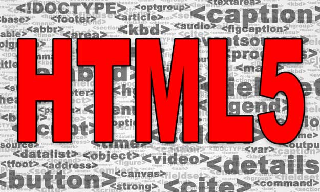 Should You Be Worried About Security Holes In The New HTML 5 Spec?
