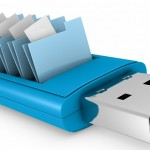 USB Data Recovery – Loss Prevention Tips