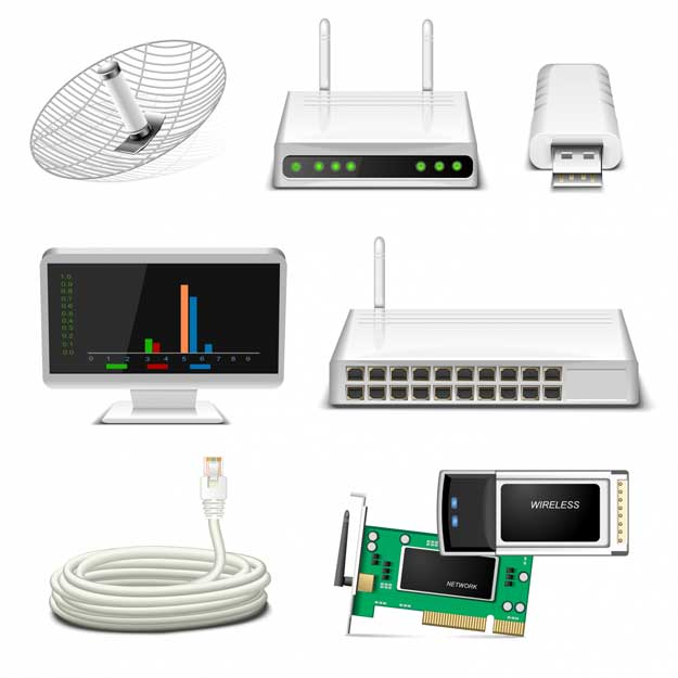 Stress Test Business: Why You Should Stress Test Your Network As Your Business Grows