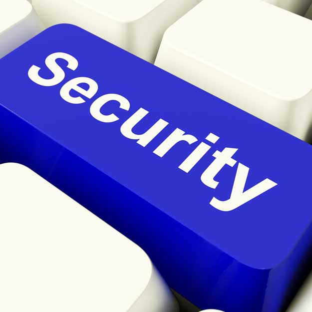 Congratulations, Your Web Site Is Now Popular. Now Its Time To Update Your Security
