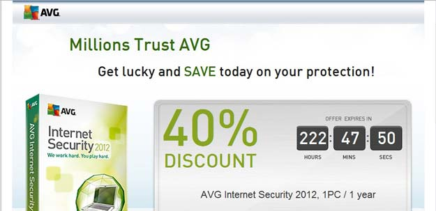 AVG-Internet-Security-discount