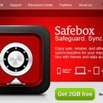 How Can I Back My Data Up Securely With BitDefender Safebox?