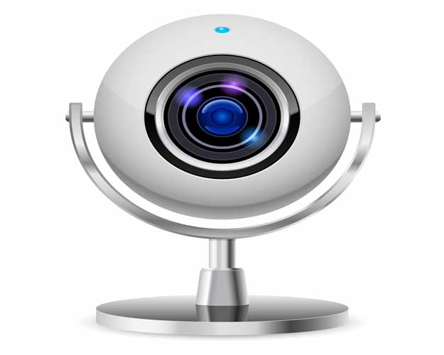 webcam-privacy